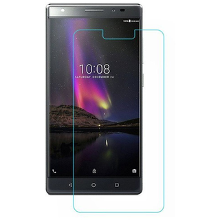 Lenovo Phab 2 Plus    Phab 2+   Tempered Glass High Quality 0.3MM Thickness