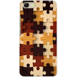 HIGH QUALITY PRINTED BACK CASE COVER FOR PANASONIC P55 MAX DESIGNALPHA4102