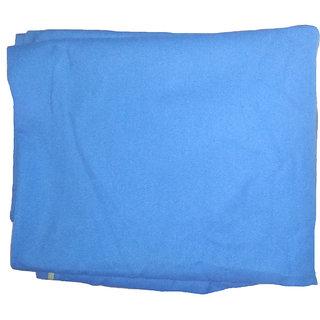 KBA Pool Table Cloth (Light Blue)
