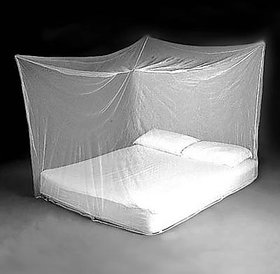 Mosquito Double Bed Net