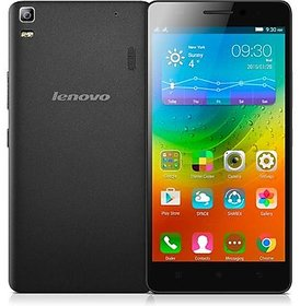 Lenovo A7000 4G 8GB (Refurbished)
