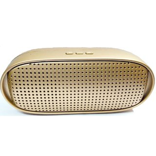 BullBerg Y-5 Bluetooth Speaker with USB/TF for Smartphones