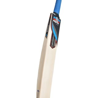 Bogan- Extreme English Willow Cricket Bat