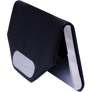 The Boss ATM / Visiting / Credit Card Holder, Genuine Accessory For Men  Women