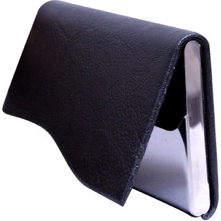 The Boss ATM / Visiting / Credit Card Holder, Genuine Accessory For Men/Women