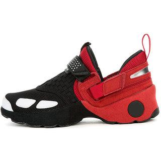 US LITE Trunner LX OG Sports/Running/Gym/BasketBall Shoes