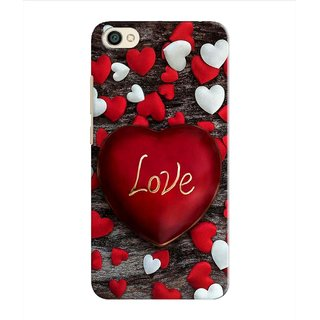 low priced 7ccc3 74bff PREMIUM STUFF PRINTED BACK CASE COVER FOR VIVO Y81 DESIGN 8614