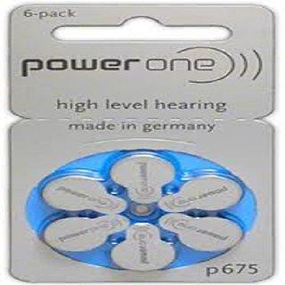 POWER ONE P 675