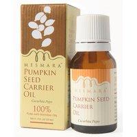 Mesmara Pumpkin Seed Carrier Oil