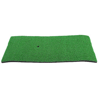 Futaba Pro Golf Artificial Mat - 32.50 x 15.00 x 16.00 cm