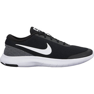 584ad7ecd Buy Nike Flex Experience Rn 7 Men s Black Sports Shoes Online - Get 19% Off