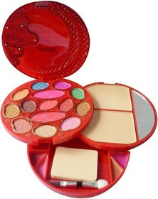 NYN NYN 80283 MAKE UP KIT  (Pack of 1)
