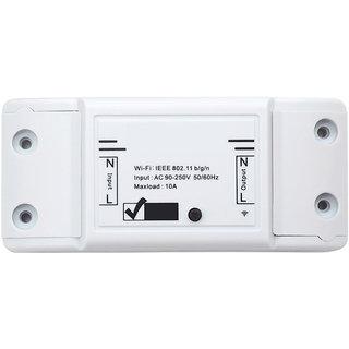 Futaba Sonoff Wifi Wireless Remote Home Controller Switch