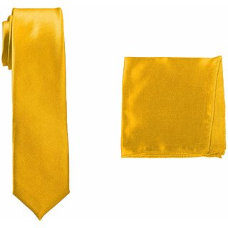 Mens Tie and Pocket Squares combo for Party, Style, fashion- By Billebon