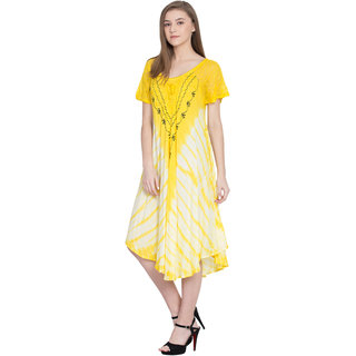 buy r fabrics new style western wear womens dresse online get 67 off