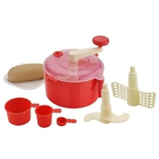 Rewa Atta Maker dough maker