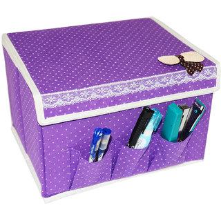 Muren Folding Storage box (MUREN-000002425)