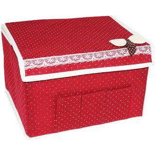 Muren Folding Storage box (MUREN-000002426)