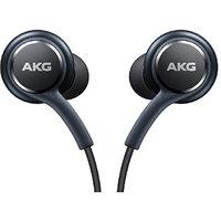 Generic AKG In The Ear Earphones Headphones Headset Han
