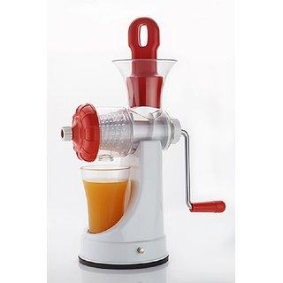 Famous Fruit Vegetable Juicer Manual Hand Juicer Juicer Mixer Grinder