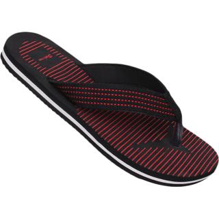 Glory GT-050 Men's Flip Flops