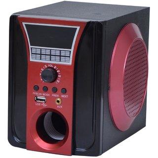 Palco M901 AUX,USB,FM Speaker