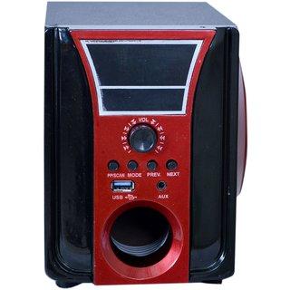 Palco M951 Bluetooth,AUX,USB,FM Speaker