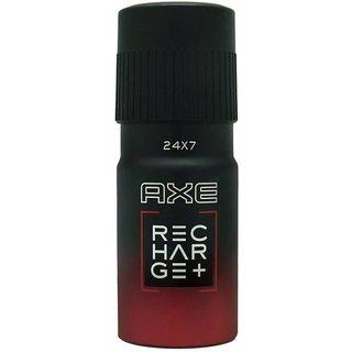 AXE Recharge 24X7 Body Spray - For Men (150 ml)
