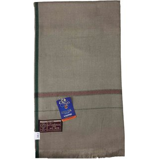 Varun Cloth House Gents Woolen Shawl/Lohi In Kashmiri Warm Wool