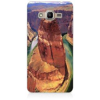 Printgasm Samsung Galaxy J2 Prime printed back hard cover/case,  Matte finish, premium 3D printed, designer case