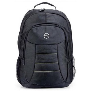 02ab47d5e1fc Buy Dell Laptop Bag Backpack Online - Get 75% Off