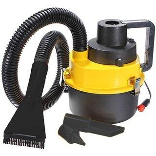 Shopper52 2 In 1 Car And Blower Car Vacuum Cleaner Big   CRVCCM3 Vacuum Cleaners