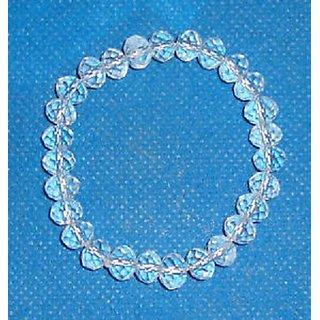Astrology Goods Crystal Bracelet For Taurus