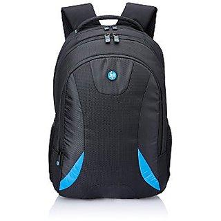 HP Premium Bag 004