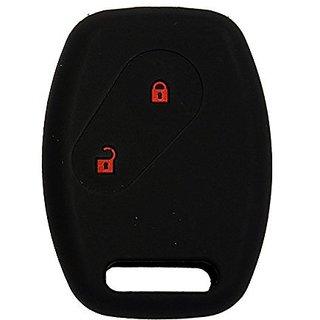 Cp Bigbasket Silicon Key Cover For Honda Brio