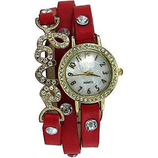 LADI womens watches ladies watches girls watches designer watches love watches by japan