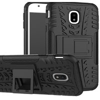 Samsung Galaxy J7 Pro Tyre Defender Cover Standard Quality