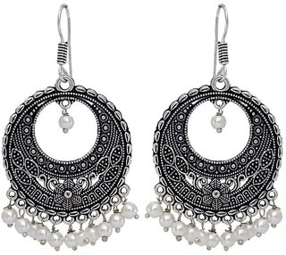 Imported Fashion Jewellery Price – Buy Imported Fashion