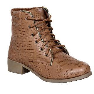 Catbird Women Beige Boots