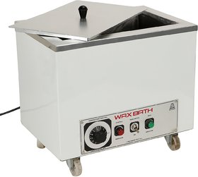 PHYSIO CARE DEVICES  Wax Bath Hot Therapy