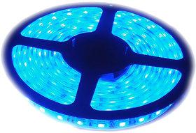 Ever Forever LED Strip Light in Blue Color 5 Meter