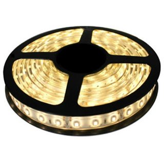 Ever Forever LED Strip Light in Warm White Color 5 Meter