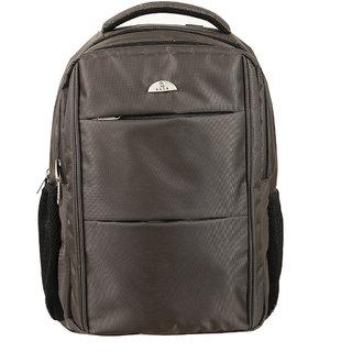 4c669f395af1 Buy Kara Men Olive Green Solid Backpack-ONESIZE-Olive Online - Get 70% Off