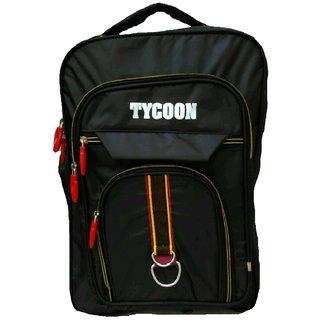 SCHOOL BAG STARTING 299