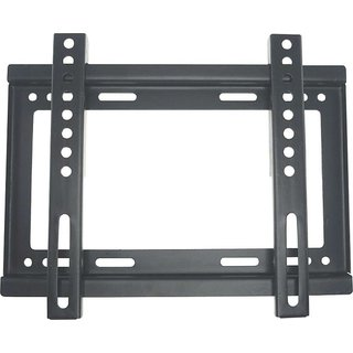 GoodsBazaar Universal 26 to 55 inch LED LCD TV Wall Mount Bracket