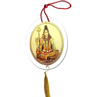 Buy Divinity Idols For Car Assorted Designed Online Get 17 Off