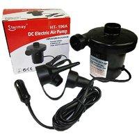 Ac Electric Vacuum Air Pump