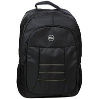 New Dell Laptop Bag / Backpack For 15.6 Laptops