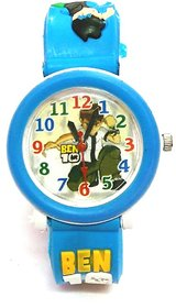 Glitters Online  Analog Kid's Watch