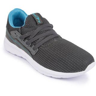 3bb02d5e9f8 Buy Lancer Men s Multicolor Training Shoes Online - Get 12% Off